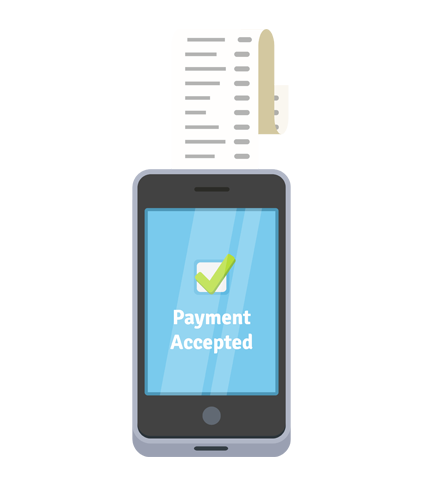payment institution license